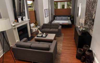 Apartment Living: How to Maximize Your Space