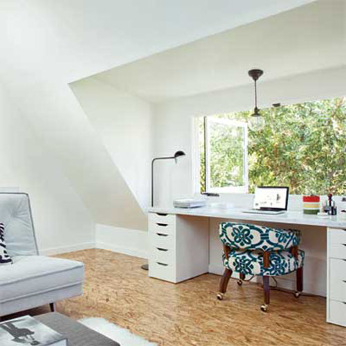 Adding Dormers To Attic: Recreating Your Space After The Kids Move Out