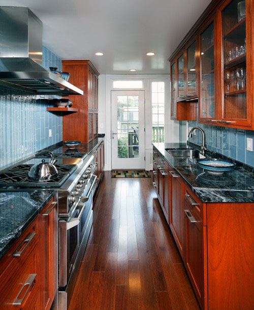 Kitchen Nightmares Youtube: Home Remodeling Nightmares And How To Avoid Them