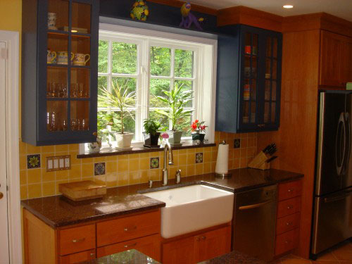 Beautiful Kitchen Cabinets We Loved Case Design Remodeling