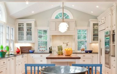 Remodeling Ideas for Staging Houses