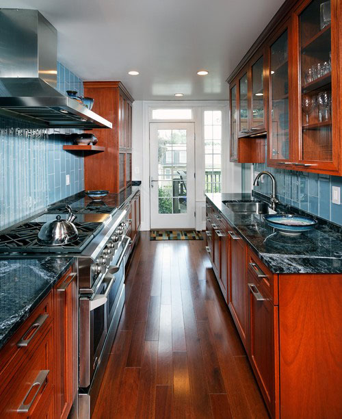 Case Design/Remodeling MD/DC/NoVA
