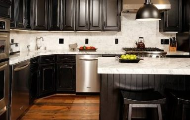 3 Reasons to Use a Design / Build Firm for Your Kitchen Remodel