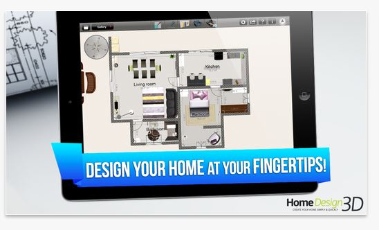 home remodeling - there's an app for that | case design/remodeling