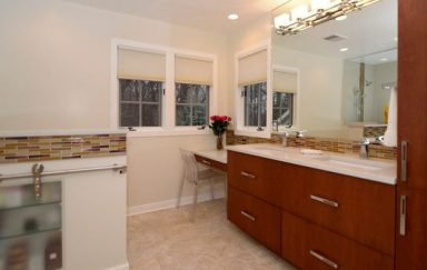 Preparing for your In-Home Consultation with Case Design/Remodeling