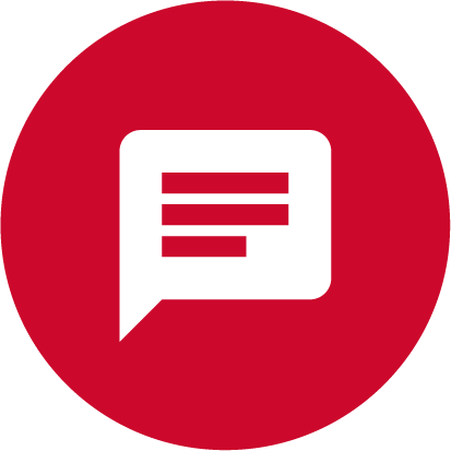 Start Live Chat