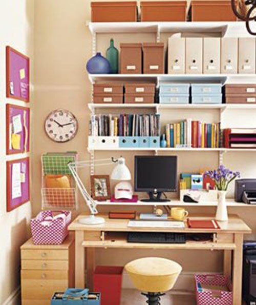 25 Steps On How To Remove Clutter From Your Home